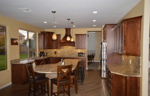 Hire a Handyman to Remodel Your Kitchen | (480) 726-0011