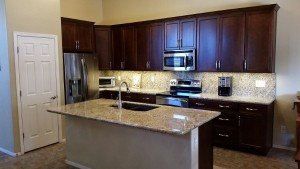 Is it Time to Remodel your Kitchen? Give Us a Call