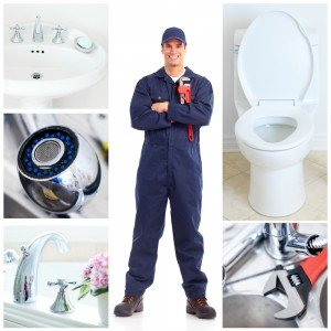 best plumber in Chandler