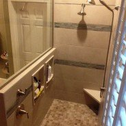 Bathroom Remodeling? Hire a Contractor