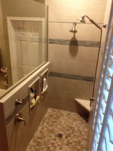 Professional Bathroom Remodeling | (480) 726-0011
