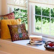 A Job for a Chandler Handyman:  Windows and Doors