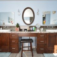 Bathroom Remodeling: Hire a Handyman Contractor