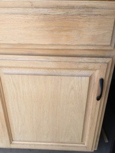 Cabinet Repair is Only Thing a Gilbert Handyman Can Do For You | (480) 726-0011