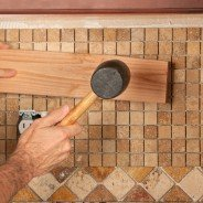 Bathroom Remodeling? Hire a Contractor (Contd.)