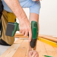 Need Small Home Repairs Completed Fast? Call a Handyman in Gilbert (Continued)