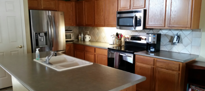 The Best Way to Remodel?  Hire a Handyman in Chandler