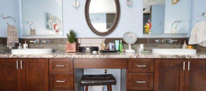 Bathroom Remodeling? Hire a Contractor (Conclusion)